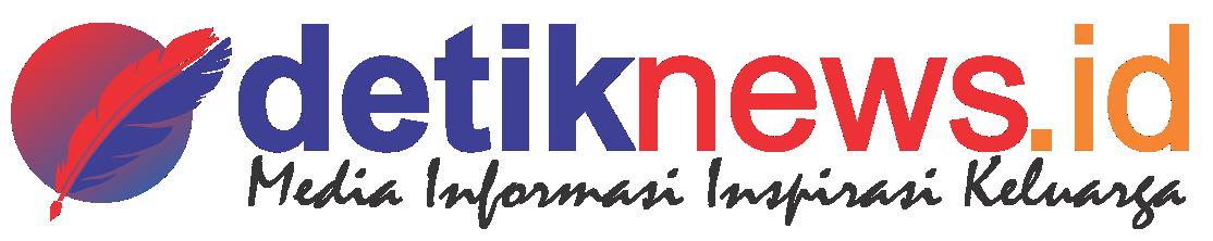 DetikNews.ID