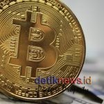 bitcoin image digitalis.id